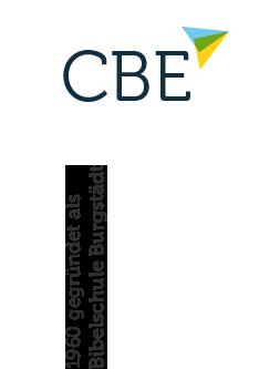 Christliches Bildungszentrum Erzgebirge Logo
