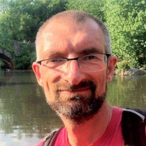 Marko Schubert