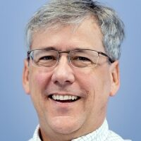 Prof. Dr. Joel White