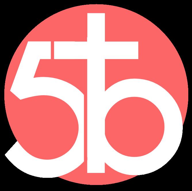 Fünf B