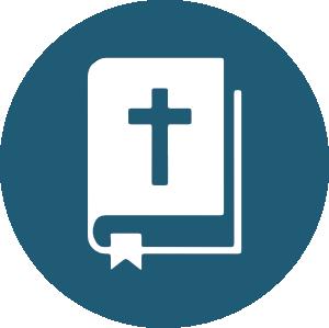 Bibel und Theologie