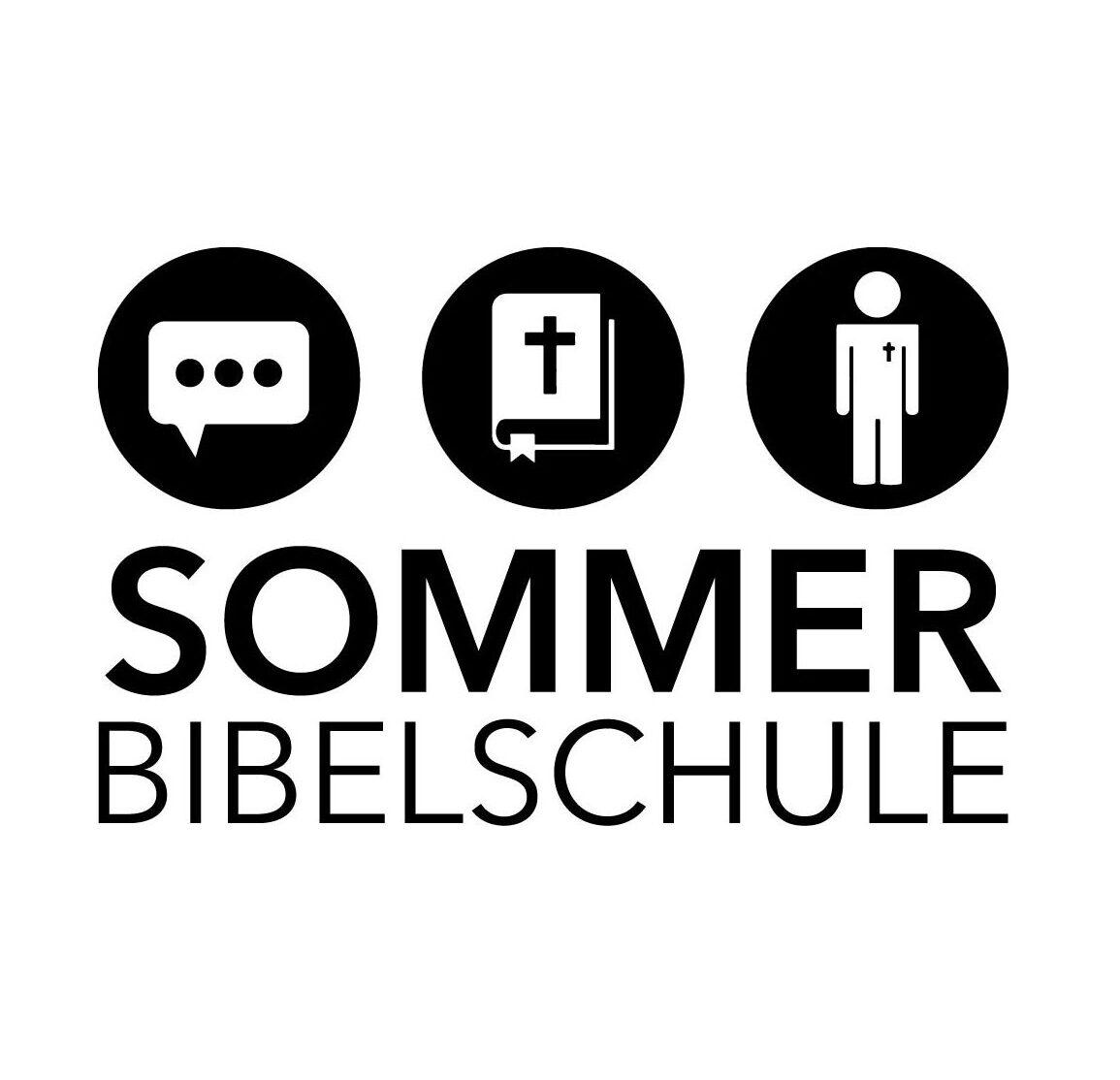 Sommerbibelschule